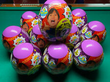 RYAN'S WORLD Giant Mystery Egg Series 3 FREE SHIPPING!!