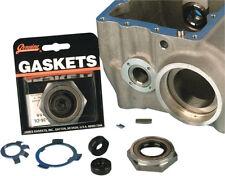 Super Nut  for Mainshaft James Gasket  35211-36DL