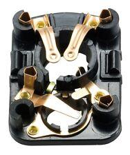 201008 Porta lampada Vespa Sprint 125 C4 Vespa Sprint 125 2T 71/73