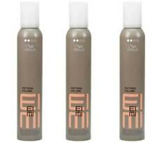 Prodotti schiuma del volume per l'acconciatura dei capelli 401-500ml