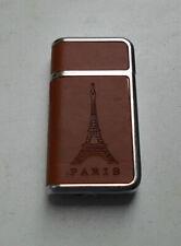 Gas Lighter PARIS
