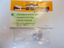 HPI RACING A881 CLUTCH HOLDER FOR NITRO RS4 2 SPEED