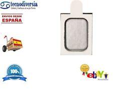 Altavoz trasero principal loud speaker Sony Ericsson Xperia Neo V MT11i MT11