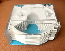 Jvc Xc-M200 12 Compact Disc Cd Changer Magazine Cartridge Stereo Genuine