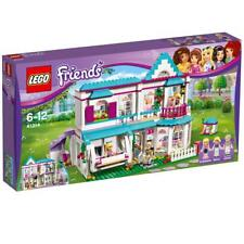 LEGO FRIENDS SET 41314/ stephanies CASA