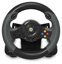 Xbox 360 - Lenkrad Racing Wheel EX2 [HORI]