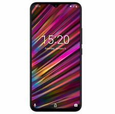 UMIDIGI F1 Play 4G+ 64GB Android 9.0 Smartphone 6.3'' LTE Cell Phone Unlocked