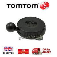 Genuine TomTom 4EQ50 Z1230 / 4EV42 Z1230 Windscreen Suction Mount Screen Holder