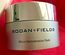 Rodan + and Fields Micro-Dermabrasion Paste