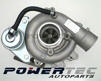 New Turbo charger CT9 for Toyota Hilux Hiace 2.5 D-4D 75 KW 2KD-FTV 17201-0L030