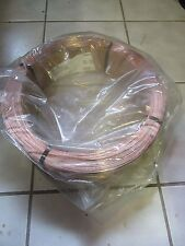Hobart HB-25 Copper Coated  045 wire 60 lb Roll  Spool