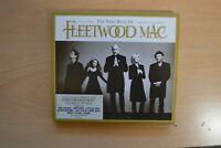 FLEETWOOD MAC    THE VERY BEST OF     DOUBLE   CD