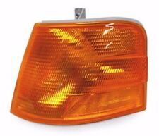 BLUE BIRD VISION 2011 2012 2013 2014 AMBER TURN SIGNAL LIGHTS CORNER - LEFT