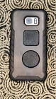 EMF Shield for Cell Phone Case - Orgonite® - 2 Small Orgone Protection Stickers