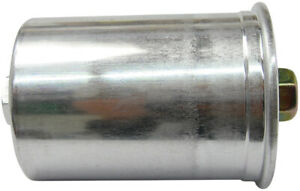 Premium Fuel Filter|ACDelco Pro GF519 - 12 Month 12,000 Mile Warranty