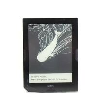 "Adlibris Letto Frontlight 6"", 4GB, eReader with Build-in Light Grade C"