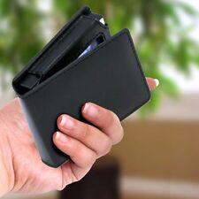 """NEXTAR N3-506 - 3.5"""" Digital Photo Frame"""