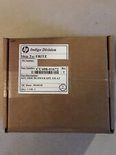 HP INDIGO SUBSTRATE SIDE BLOWER 10000, 12000, 30,000