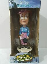Beverly Hillbillies Head Knockers: Granny by Hand painted