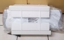 LaundryPure by Ecoquest Clothes Washer Water Treatment Appliance - Never Used!