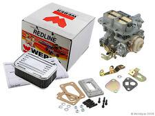 Weber carb conversion kit fits Nissan 210 310 B110 B210 1970-1982 w/A12 A14 A15