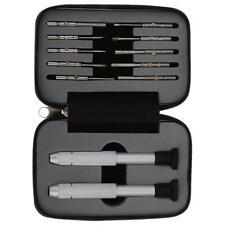Portables Lunettes Maintenance Montre Téléphone Réparation Tournevis Kit
