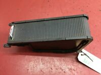 Mercedes SLK 230 Kompressor R170 Schiebefach Fach Ablagefach