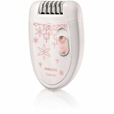 Philips HP 6420/00 Satinelle Corded Gentle Epilator