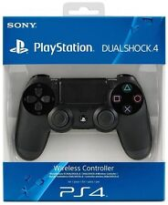 Officiel Sony PS4 DualShock 4 Wireless Controller-Neuf, Scellé