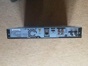 Sony SVR-HDT1000 (1TB) DVR
