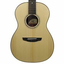 2016 Goodall RP-14 Acoustic Parlor Guitar