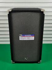 Electro-Voice EV Gladiator G115 Two-Way Loud Speaker 8 ohm 400 Watts (Single)