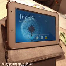 """Taablet Samsung Galaxy Tab 2 7"""" P3110"""