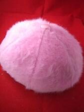 Kangol Beret Vintage Hats for Women