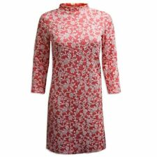 Dorothy Perkins Polyester Plus Size Clothing for Women
