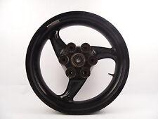 Cerchio posteriore, Rear Rim, Hinterrad felge, Ducati Monster 750 M1, Brembo