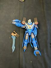 Transformer Prime Star Seeker Robots In Disguise Voyager THUNDERTRON