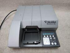 BioTek / Meridian BioScience ELx800 Absorbance Microplate Reader
