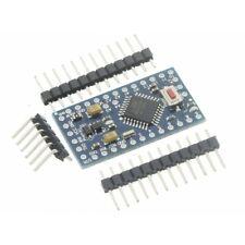 Pro mini Arduino Clone based on ATmega 328P at 16Mhz / 5V