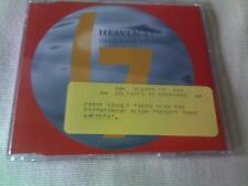 HEAVEN 17 - DESIGNING HEAVEN - 1996 PROMO CD SINGLE