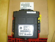 Tiptronic  Transmission ECU Porsche Cayenne Turbo & Audi / VW , RRP £476  - New!