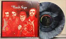Black Lips Underneath The Rainbow INDIE MARBLE VINYL LP Record & MP3! punk! NEW!