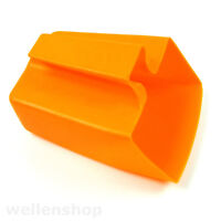 Lindemann Ösfass 2,0 L orange
