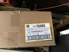 Ge Lighting, 10489, F32T8/Spx50/U/6, 32W, 5000K Finish, New