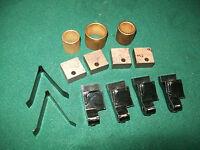Delco Starter Repair Kit John Deere 3010 3020 4010 4020 JD500 JD600 1113190 30MT