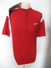 Camiseta Bicicleta manga corta radshirt Jersey G. L transpirable adv.a.tex