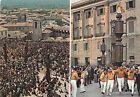 # GUBBIO: CORSA DEI CERI - 15 MAGGIO - 1975