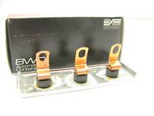 BWD SC8 Alternator Diode