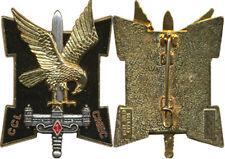 Centre National d'Entrainement Commando, 1° Choc, C.C.L, Delsart (4530)