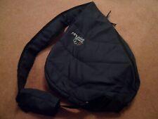 physio sport bag